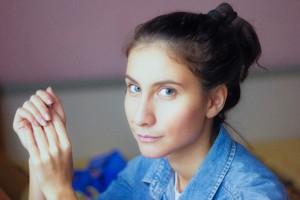 Krivoruchko photo